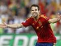 Без Роналдо. Испания по пенальти одолела Португалию