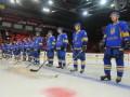 Телеканал Хоккей отказался транслировать домашний чемпионат мира молодежных сборных