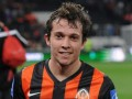 Бернард стал автором первого гола в новом сезоне чемпионата Украины