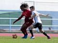 Юный португальский талант стал объектом интереса со стороны Реала и ПСЖ