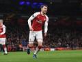 УЕФА назвал лучшего игрока недели в Лиге Европы