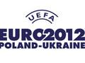 Матчи Евро-2012 будут с субтитрами