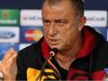 Тренер Галатасарая: Результат матча с Реалом не будет иметь значения