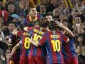 Игрокам Барселоны урежут зарплату