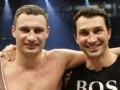 Чемпион мира WBO призвал Кличко не подсылать к нему наемников, а принять его вызов самим