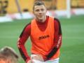 Лучшим игроком 18 тура УПЛ признали защитника ФК Львов