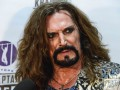 Джигурда подаст в суд на олимпийского чемпиона за зомбирование и похищение жены