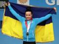 Украинская чемпионка Европы: Проснулась с мыслью, что сегодня прозвучит гимн Украины