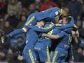 Реал неожиданно проиграл сопернику Шахтера по Лиге Европы