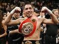 Маргарито вернется в рейтинг WBC