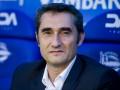 Главный тренер Барселоны: Нас ждет матч двух самых мощных команд в Европе