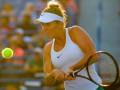 Рейтинг WTA: Свитолина вернулась в ТОП-20 лучших теннисисток