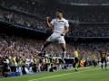 Легенда Барселоны обвинил руководство клуба в некомпетентности