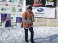 Стартовала регистрация участников на заключительный этап крупнейших в Украине соревнований по фрирайду