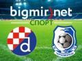 Черноморец неожиданно увозит из Хорватии победу