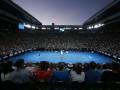 Australian Open (WTA): Кербер вышла в полуфинал