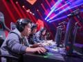 Galaxy Battles II: онлайн трансляция матчей турнира по Dota 2