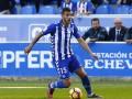 Игрок, который был обвинен в изнасиловании девушки, перешел в Реал