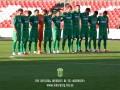 От лишнего веса до пропуска игры: За что штрафуют футболистов Карпат
