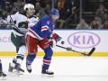 НХЛ: Тампа сильнее Баффало, Калгари уступил Питтсбургу