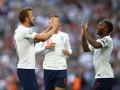 Англия - Болгария 4:0 Видео голов и обзор матча