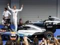 Формула-1: Итоги Гран-при Японии