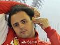 В деле Ferrari обнаружены новые записи