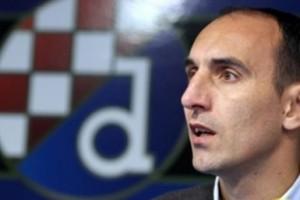 Крунослав Юрчич: Мы должны быть довольны