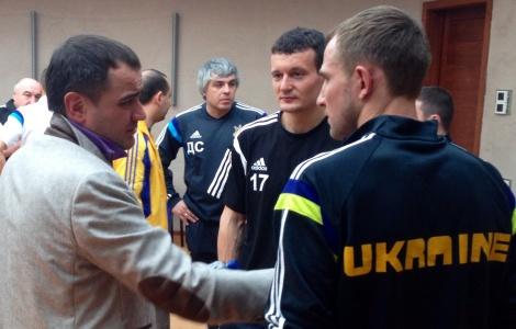 знакомства в украине смела сити