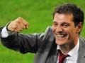 Тренер сборной Хорватии считает, что тактически обуздал итальянцев, которым помогал арбитр