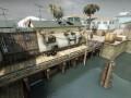 В CS:GO появится карта с подводной лодкой