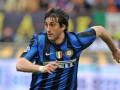 Милито: Свист болельщиков Милана пойдет на пользу Кассано