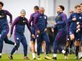 Манчестер Сити – Наполи: прогноз и ставки букмекеров на матч Лиги чемпионов