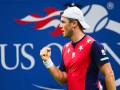 Украинский теннисист ответил Тиму, который отказался помогать низкорейтинговым игрокам