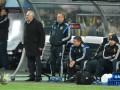 Фоменко: Задача сборной на Евро-2016 - выиграть чемпионат Европы