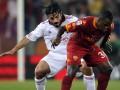 Милан извинился перед Интером за поведение Гаттузо