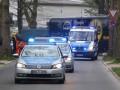 Подозреваемый во взрывах у автобуса Боруссии оказался членом ИГИЛ
