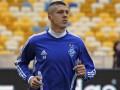 Евгений Хачериди и Милош Нинкович могут перейти в Олимпиакос