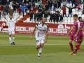 Зозуля забил за Альбасете в четвертом матче подряд