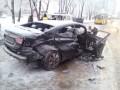 Шахтер поможет жителю Донецка пострадавшему в смертельной аварии Майкона