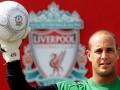 Вратарь Ливерпуля: И Реал, и Барса сильнее МЮ