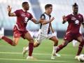 Ювентус - Торино 4:1 видео голов и обзор матча чемпионата Италии