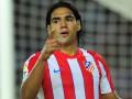 Челси предлагает Атлетико Торреса с доплатой в обмен на Фалькао