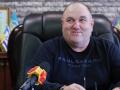 Поворознюк - о матче против Прикарпатья: Нас хотят втянуть в какую-то грязную историю