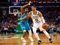 НБА: роскошный аллей-уп Кларксона и Болла среди лучших моментов дня