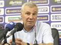 Демьяненко: Сложно сказать, чем закончится матч Днепр - Металлист