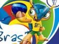 FIFA утвердил время начала матчей чемпионата мира 2014 года