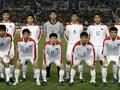 Чемпионат мира. Кто остановит Северную Корею