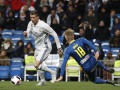 Прогноз на матч Сельта - Реал Мадрид от букмекеров