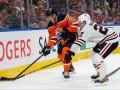 НХЛ: Тампа сильнее Питтсбурга, Миннесота разгромила Вегас